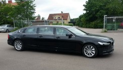 S90 Limo 1 galleri