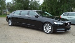 S90 Limo 3 galleri