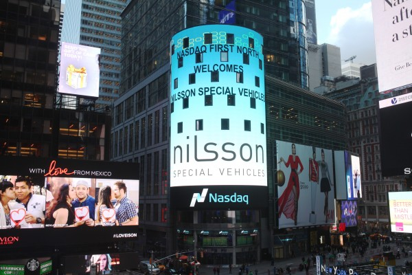 Nilsson12315