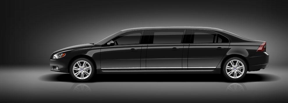 volvo s80 limousine 2018 volvo reviews. Black Bedroom Furniture Sets. Home Design Ideas