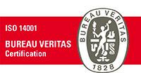 Bureau-of-Veritas